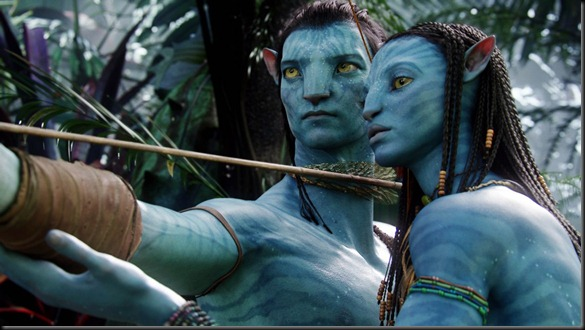 avatar-james-cameron-movie-1024x576