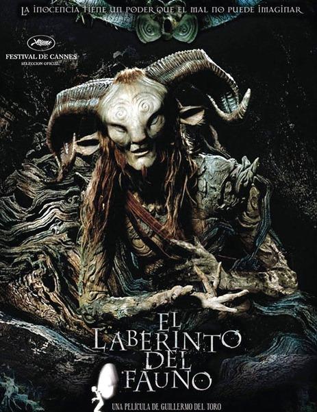 4b2b6_EL_LABERINTO_DEL_FAUNO_portada