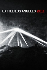 battle_los_angeles_poster2011