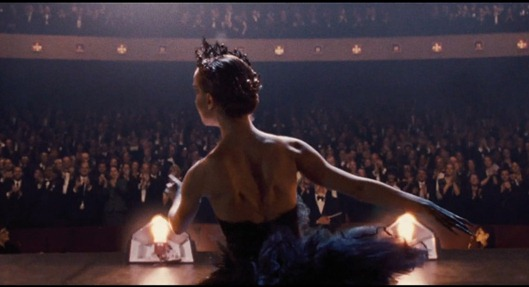 black-swan-movie-best-movies-ever-natalie-portman-images