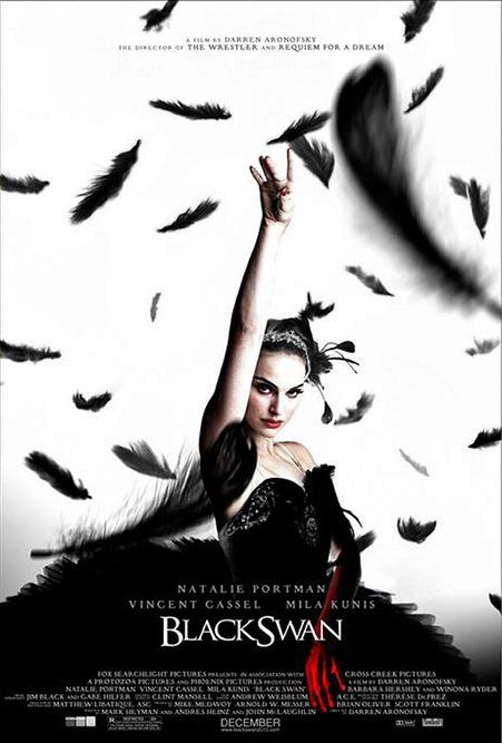 black-swan_poster4