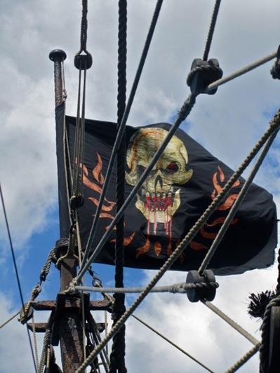 blackbeardsflag