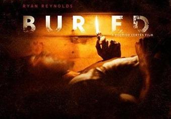buried21