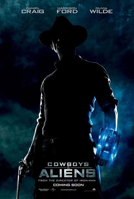 cowboysaliintl