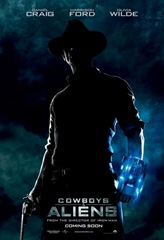 cowboys-and-aliens-international-teaser-poster_532x779
