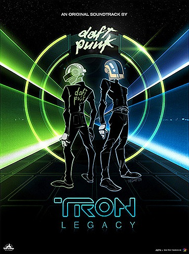 Daft_Punk_x_Tron_Legacy_by_ADN_z