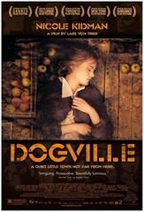 dogville_ver3