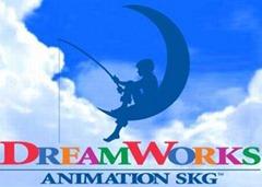 dreamworks22_2405