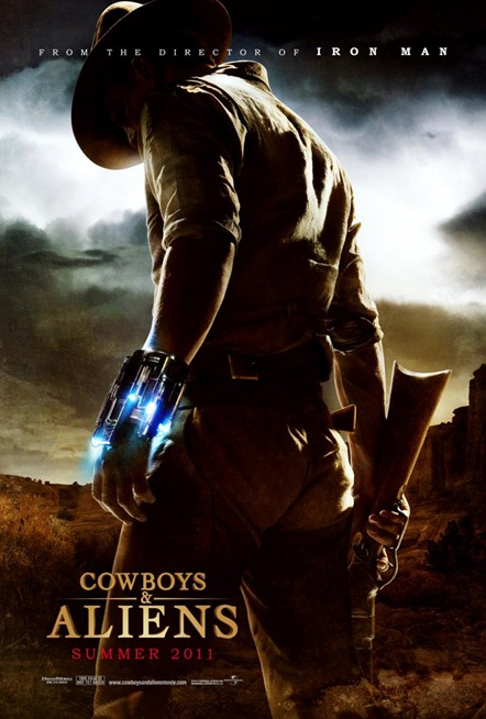 hr_Cowboys___Aliens_2