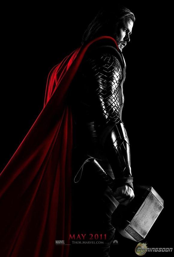 hr_Thor_8