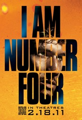 I-am-Number-Four-Poster-535x728