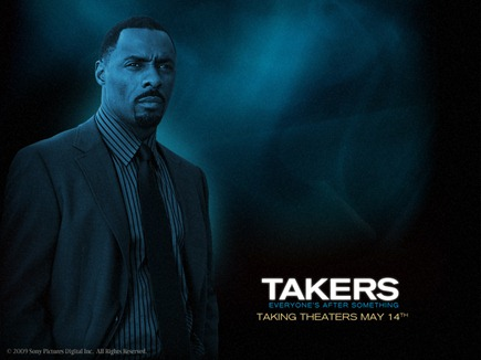 Idris_Elba_in_Takers_Wallpaper_3_800