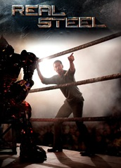 real-steel_poster