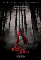 RED-RIDING-HOOD-2011-MOVIE-POSTER