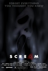 scream4posterbyryansd41