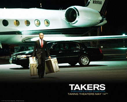 takers-1