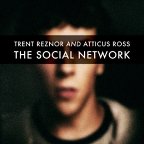 the-social-network-soundtrack