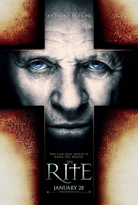 the_rite_poster01
