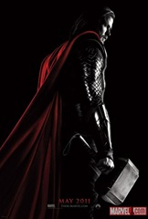 thor_poster_2011