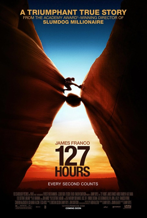127_hours_poster_01