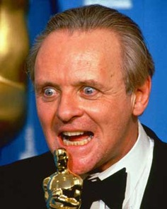 anthony_hopkins_awarded_oscar