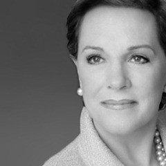 Julie_Andrews-1-250-250-85-nocrop