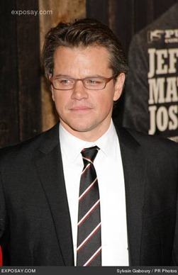 matt-damon-true-grit-new-york-premiere-inside-RX0QzA