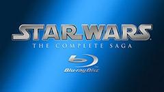 starwarssaga2