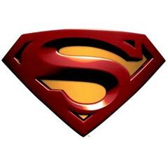 superman-emblem