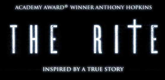 the-rite-movie
