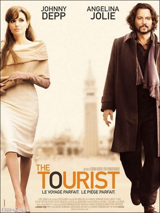 The.Tourist.2010