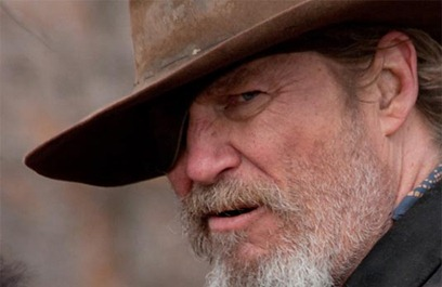 true_grit_jeff_bridges