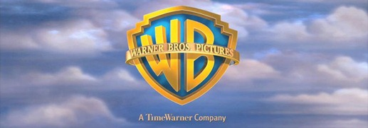 warner_bros_pictures_time_warner_company_logo