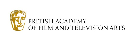 bafta-logo-official