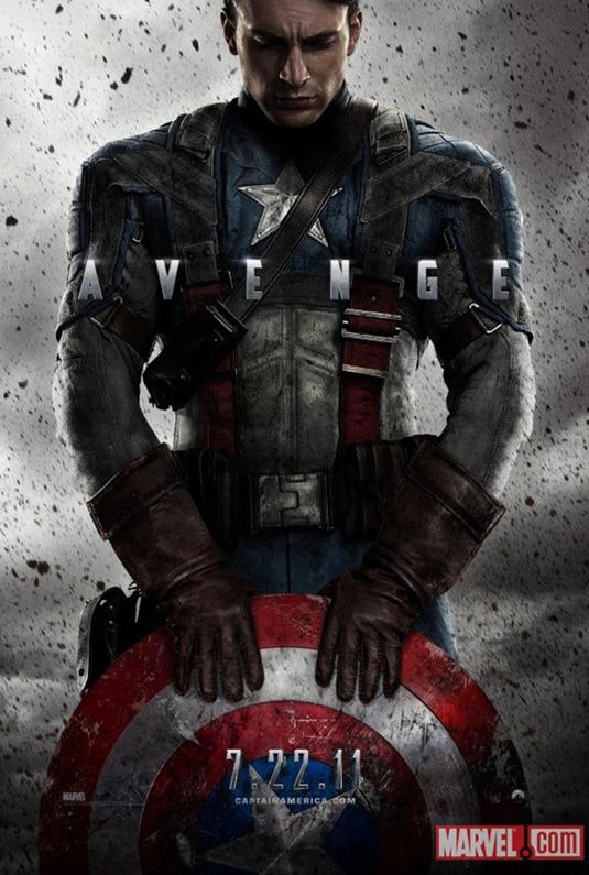 captainamericaposter2