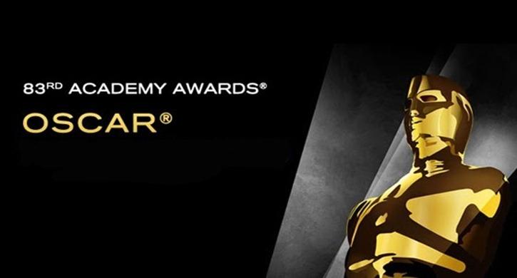 Oscars-2011-83rd-Academy-Awards