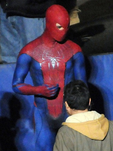 spidermansetpicsfeb4a6