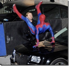 spidermansetpicsfeb4a8