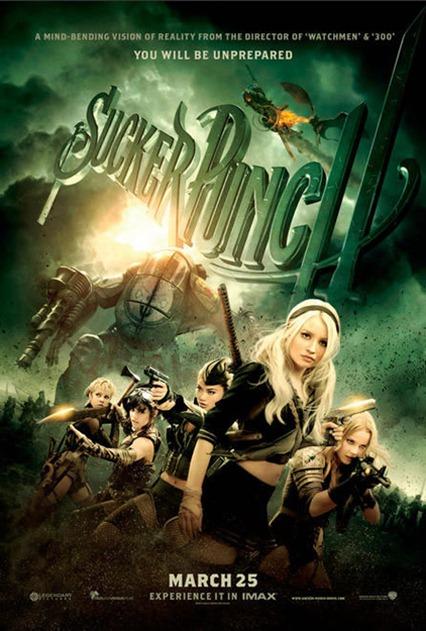 sucker-punch-movie-poster-01