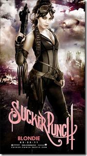 sucker_punch_poster02