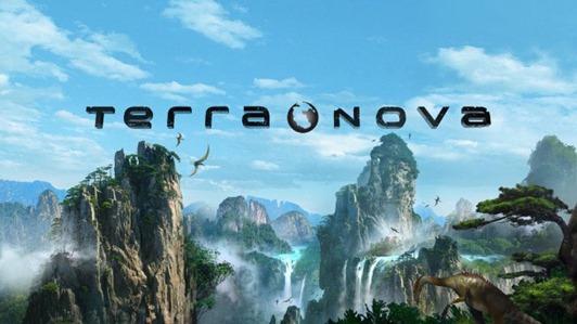 terra-nova-serie-creee-par-craig-silverstein-et-kelly-marcel-4596969tgfbq