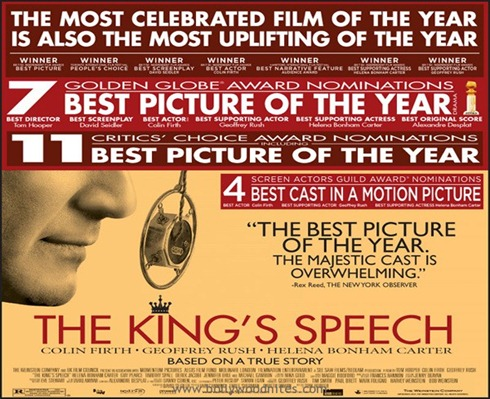 The-Kings-Speech1