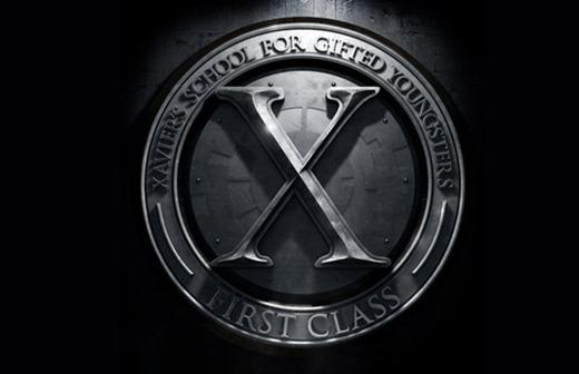 x-man-f-class-t1-n1
