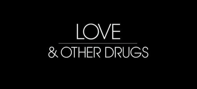 Love-and-Other-Drugs-posterrrr