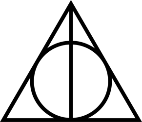 690px-Sign_of_the_Deathly_Hallows.svg