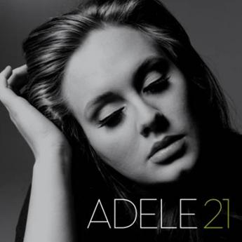 Adele21-400x400
