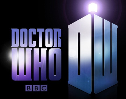 550w_cult_doctor_who_logo_10