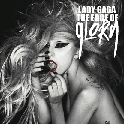 550w_music_lady_gaga_the_edge_of_glory_artwork