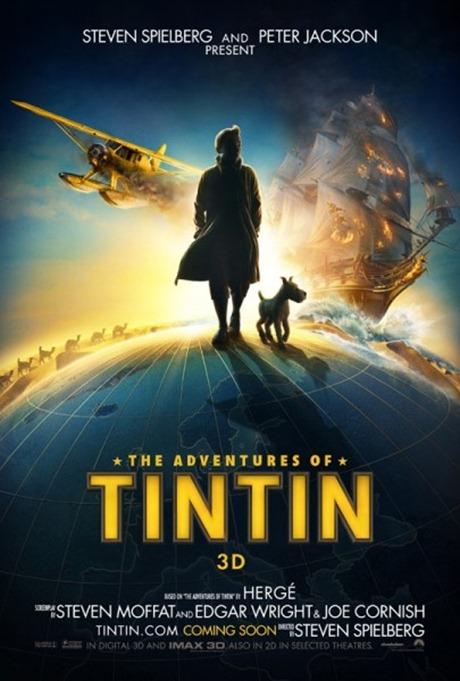 adventures-of-tintin-movie-poster-011-405x600