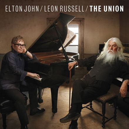 elton-john-leaon-russell-the-union-album-cover
